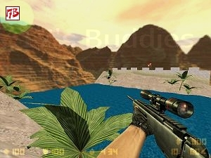 fy_lagoon