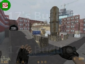 CS_ASSAULT_2006