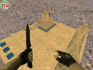 SURF_EGYPT_FPS