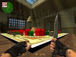 awp_monopoly