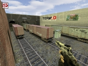 3D_AIM_TRAIN_B