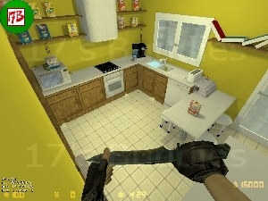 INCREDIBLE_KITCHEN