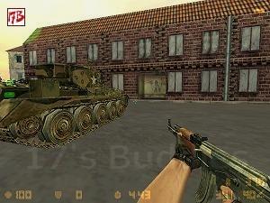 DE_1945_CZ