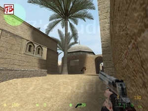 de_dust2_remake_source_r1