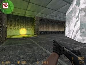 golden_shotgun