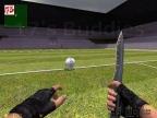 FY_FOOTBALL