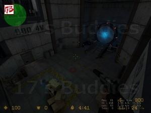 stargate_sg-1