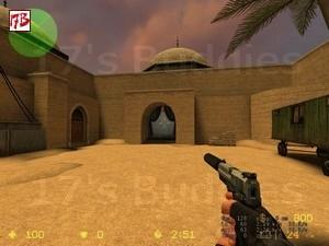 DE_BAHRAIN2006