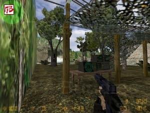 aim_jungle_map