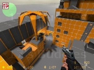 AIM_AG_TEXTURE_CITY