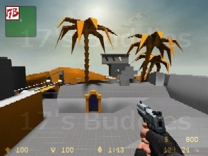 AIM_AG_TEXTURE_JUNGLE