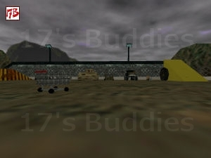 CS_DESTRUCTDERBY_FINAL