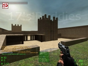 GG_AIM_DUST2003_V2