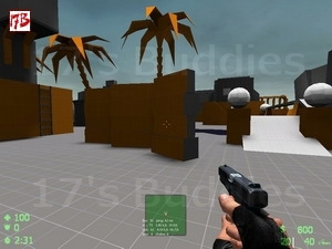 GG_AIM_AG_TEXTURE_JUNGLE-L