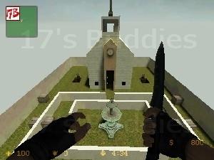 gg_trs_aim_churches