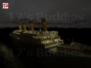 titanic_b2