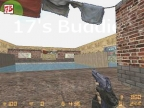 AIM_K-SROL_REVOLUTION2