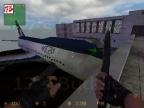 CS_747_CSS