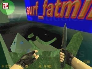 SURF_FATMIKE
