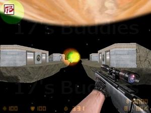 golden_sniper