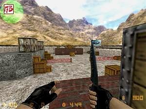 awp_commandos_hs-mod