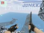 SURF_MP5-WAR