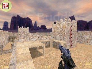 aim_dust2003