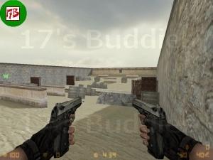 cs_reflexe2k7