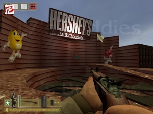 DOD_CHOCOLATE_FIGHT_ARENA