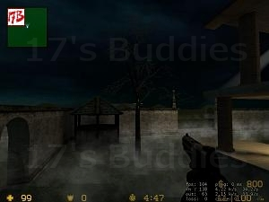 ZOMBIE_MANSION_ATNIGHT_BETA3