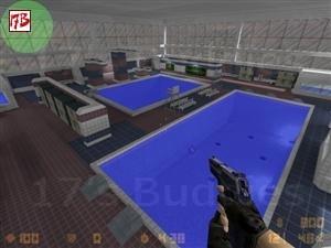 usp_dfc_pool
