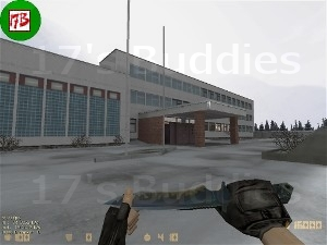 CS_51SCHOOL_WINTER