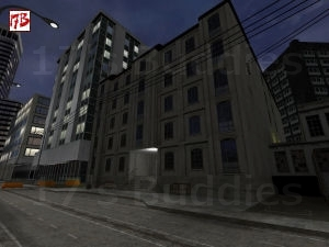 CS_DOWNTOWN_BETA_ONE