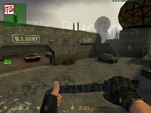 DE_SECRETCAMP