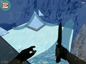 SURF_EGYPT-WINTER_FINAL