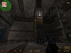kz_cursed_tomb