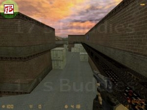 CS_HAXTORAGE