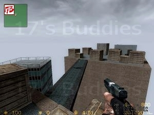AIM_CRAZYJUMP2007
