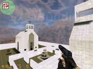 gg_trs_aim_churches_cs16_b