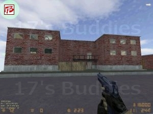 CS_HOSTAGE_HOUSE