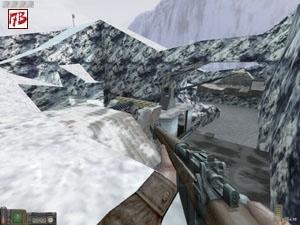 DOD_CLIFF2_SNOW