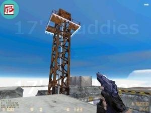 CS_ICESTATIONZEBRAV2