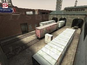 CSP_TRAIN