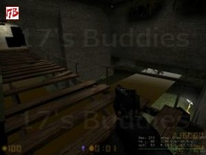 CSP_AZTEC_B1