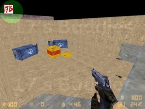 DE_BATTLEZONE_BETA1