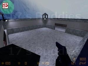 KA_PRISONYARD_BETA2