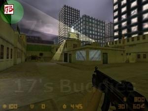 MP5_BACKSTREET