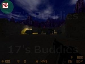 MP5_NIGHTFIRE