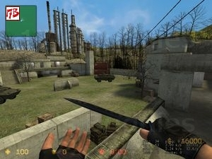 GG_2FORT_COMPOUND