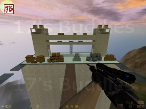 scout_ptah_towers